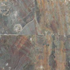 Multi Select Cleft Finish Slate Floor & Wall Tiles x modern-floor-tiles Granite Tile, Travertine Tile, Stone Tiles, Modern Floor Tiles, Wall And Floor Tiles, Wall Tiles, Modern Wall, Flooring Store, Slate Flooring