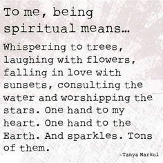 Spiritual grateful lack mind power diet humor and Abe The Words, Quotes To Live By, Me Quotes, Pagan Quotes, Hands To Myself, A Course In Miracles, Mind Power, Nature Quotes, Spiritual Awakening