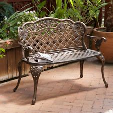 pictures of old benches - Google Search