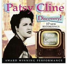 Patsy Cline, A True Country Queen Country Female Singers, Patsy Cline, Famous Faces, Country Music, Queen, Songs, Shit Happens, Discovery, Artwork