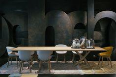 Best roche bobois images fabric sofa furniture home decor