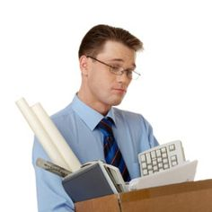 Valid reasons for leaving a job. How to explain why you want to leave your job. Best interview answers to the reason for leaving interview question. Best Interview Answers, Tough Interview Questions, Job Interview Tips, Reason For Leaving, Leaving A Job, School Counselor Jobs, Resume Tips, Resume Cv, Job Search Tips