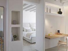 Bill&Coo Coast Suites Mykonos @k_studio_gr @billandcoowayoflife @pgs_gr #Greece #mykonos #summer2016 styling @anestismichalis