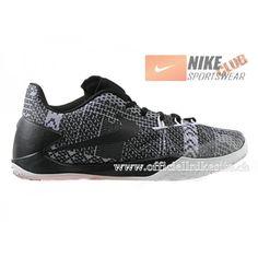 Nike HyperChase Premium (James Harden) - Chaussures Nike Pas Cher Pour  Homme Gris/NOIR-Boutique de Chaussure Nike France,Livraison Gratuite!Nike  Air Max pas ...
