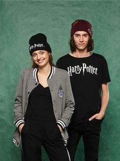 7 Best SHOPPING AW18 images | Shopping, Aw18, Harry potter