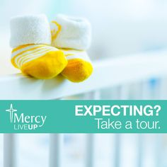 Are you expecting and deciding where you want to deliver your #baby? Check out Mercy! Click here for a virtual tour: mercy.dm/babyvisit #MommyMondays #Expecting
