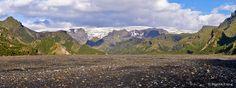 Thorsmork South Iceland / Explore Sigurjón Einarsson's photos on Flickr, he has uploaded 1652 photos to Flickr.