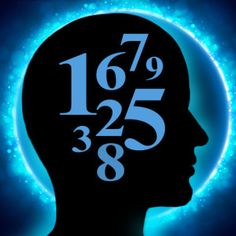 Astrology, Free Personal Horoscope with Yearly Predictions, Love, Career, Saturn Transit, divisional charts, and 2015 horoscope available here.