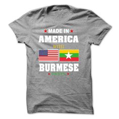 [Top tshirt name tags] American or BURMESE  Shirt HOT design   Tshirt Guys Lady Hodie  SHARE and Get Discount Today Order now before we SELL OUT  Camping 4th american eagle fireworks 4th of july shirt fireworks tshirt a abbey thing you wouldnt understand keep calm let hand it tshirt design funny names shirt hot