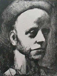 Georges Rouault (187