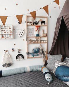 "bunch.of.boys on Instagram: ""Good morning. It will be a busy day with kids 🙌 Sunday funday ✨ . Zapowiada sie rodzinna niedziela. Miłego dnia kochani ❤️ . #inspirations…"" Lego Bedroom, Girls Bedroom, Minecraft Bedroom, Childs Bedroom, Kid Bedrooms, Boy Rooms, Kids Rooms, Living Room Ornaments, Interior Room Decoration"