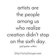 #quotes #artquotes #art #artists