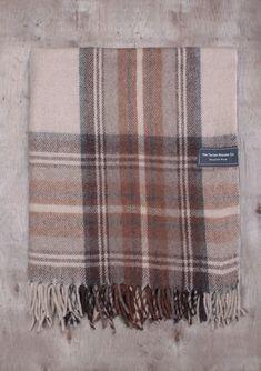 Hand-made100/% real mongolian Lamb fur overlength scarf cape sheep Fur Collar