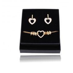 Prezent, 169 zł  #xmas #gift #bydziubeka #jewellery #jewelry #fashion #style #look #lifestyle #ootd
