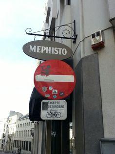 Brusselles