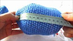 Alap-sapka egyéni méretre - cap fund custom sizes