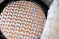 MAC Lightscapade Mineralize Skinfinish Lightness of Being Collection
