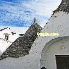 Bezaubernde Luxushotels in Alberobello - Puglia. Design Hotel, Luxury, Building, Travel, Winter, Romantic Vacations, Hostel, Europe Travel Tips, Holiday Travel