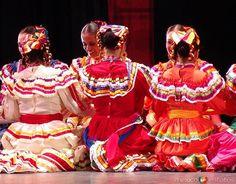ballet folklorico de la universidad de colima | Ballet Folklórico de la Universidad de Colima - Colima, Colima