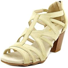 403 403 403 Beste Donna Heeled Sandalo images on Pinterest   Heeled sandals   10ec23