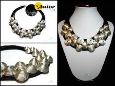 Andreea Bololoi Jewelry