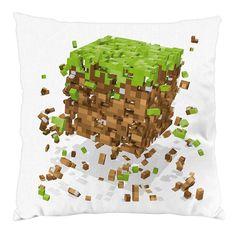 Best Kinderzimmer Minecraft Images On Pinterest Kids Room - Minecraft flussig spielen laptop