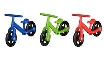 STRIDER Pocket Bike