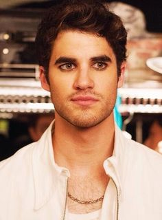 "DARREN! Oh my gosh I just died!  Darren in the movie ""Girl Most Likely"""