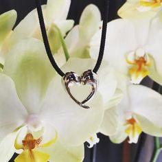 minas jewelry Bling Bling, Washer Necklace, Jewelry, Design, Jewlery, Jewerly, Schmuck, Jewels