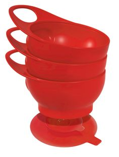 #Brother Max 3 Easy-Hold #Bowls (pack of 3) available online at http://www.babycity.co.uk/