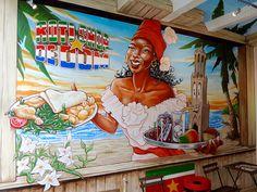3d-muurschildering-3d-wallpainting-roti-shop-de-dom-utrecht-1