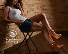 High-end, sophisticated Carrano Brazilian shoes for the modern woman. Trendy Fashion, Fashion Ideas, Beautiful Shoes, Platform, Booty, Glamour, Heels, Women, Style