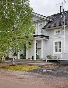 Aurora Aurora, Garage Doors, Inspiration, Future, Outdoor Decor, Home Decor, Biblical Inspiration, Future Tense, Decoration Home