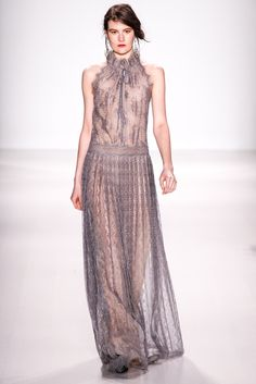 Tadashi Shoji Fall 2014 Ready-to-Wear - Collection - Gallery - Style.com