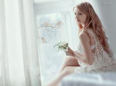Фото, автор Lamerna на Яндекс.Фотках