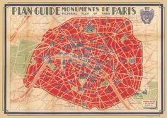 Cavallini & Co. Paris Monuments Decorative Decoupage Poster Wrapping Paper Sheet Cavallini & Co. http://www.amazon.com/dp/B00CMMMLI8/ref=cm_sw_r_pi_dp_jTOsub049DJ3K