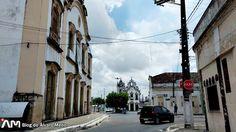 Blog do Oge: Assembleia Geral: Instituto Histórico de Goiana di...