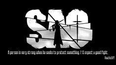 Sword Art Online Wallpaper by yousam devaintart
