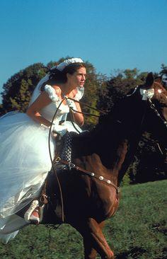 El outlet de bodas (o cómo casarse a mitad de precio)