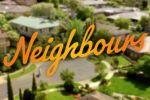 Fans van 'Buren' ('Neighbours') moeten nog niet direct wanhopen, maar de toekomst van de Australische soap ziet er niet rooskleurig uit. Er gaan geruchten de ronde dat het einde nabij zou zijn.