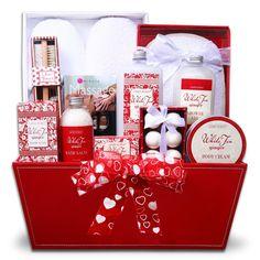 valentine raffle ideas