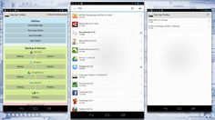 Easy App Toolbox Backs Up Your Android Apps for Free