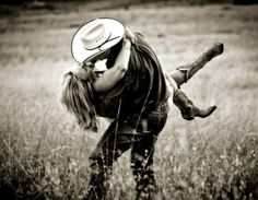 """has he kissed you in a hay field as the summer rain falls down.."" -JM"