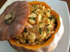 Risotto+zucca+e+gamberetti++++Ingredienti+risotto+zucca+e+gamberetti+++++300+g+di+riso+per+risotti+(carnaroli+o+vialone+nano)+++250+g+di+zucca+gialla+++300+g+di+gamberetti+freschi+++50+g+di+burro+++1/2+bicchiere+di