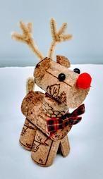 """Rudolf"" van kurk"