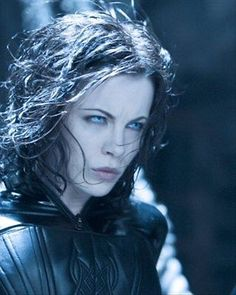 Kate Beckinsale young photos best and new movies tv shows early acting career body measurements height weight hair color. Kate Beckinsale Hot, Underworld Kate Beckinsale, Kate Beckinsale Pictures, Underworld Selene, Underworld Movies, Underworld Michael, Raquel Welch, Selena, Girl Bye