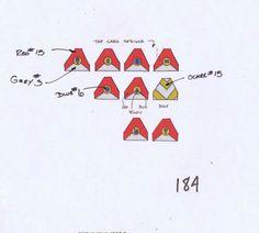 Star-Wars-Droids-Original-Cartoon-Production-CLONES-CARDS-Model-Cel-BV505