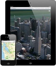 curta nossa pagina no facebook https://www.facebook.com/pages/Move-GPS-sua-rota-Certa/343605015759381?fref=ts