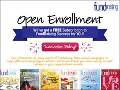 FS Open Enrollment