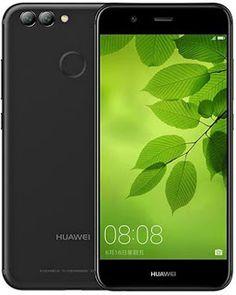 UNIVERSO NOKIA: Huawei Nova 2 Smartphone Android 7 Nougat Specific...